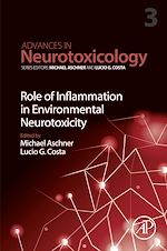 Download this eBook Role of Inflammation in Environmental Neurotoxicity