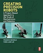 Download this eBook Creating Precision Robots