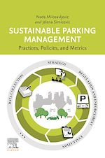 Download this eBook Sustainable Parking Management