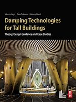 Download this eBook Damping Technologies for Tall Buildings