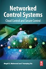 Download this eBook Networked Control Systems