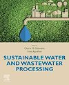 Download this eBook Sustainable Water and Wastewater Processing