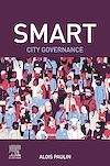 Download this eBook Smart City Governance