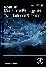 Download this eBook Progress in Molecular Biology and Translational Science