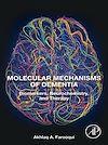 Download this eBook Molecular Mechanisms of Dementia