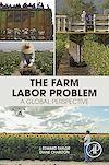 Télécharger le livre :  The Farm Labor Problem