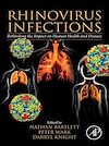 Download this eBook Rhinovirus Infections