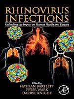 Download this eBook Rhinovirus Infections