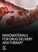Download this eBook Nanomaterials for Drug Delivery and Therapy