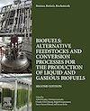 Download this eBook Biomass, Biofuels, Biochemicals