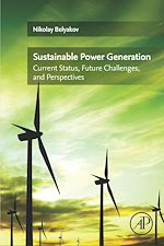Download this eBook Sustainable Power Generation