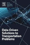 Download this eBook Data-Driven Solutions to Transportation Problems