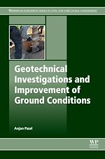 Download this eBook Geotechnical Investigations and Improvement of Ground Conditions