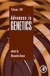 Download this eBook Advances in Genetics