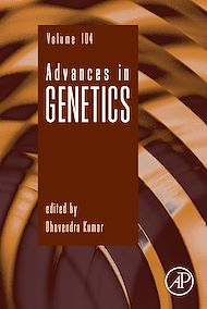 Download the eBook: Advances in Genetics