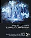 Download this eBook Internet of Things in Biomedical Engineering