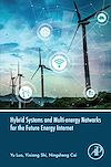 Télécharger le livre :  Hybrid Systems and Multi-energy Networks for the Future Energy Internet