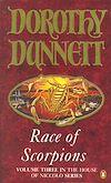 Télécharger le livre :  Race Of Scorpions