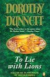 Télécharger le livre :  To Lie with Lions