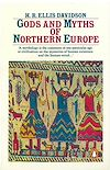 Télécharger le livre :  Gods and Myths of Northern Europe