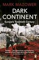 Download this eBook Dark Continent