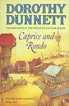 Télécharger le livre :  Caprice And Rondo