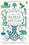 Télécharger le livre :  The Penguin Book of Norse Myths