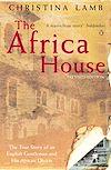 Télécharger le livre :  The Africa House