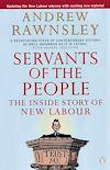 Télécharger le livre :  Servants of the People