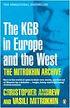 Download this eBook The Mitrokhin Archive