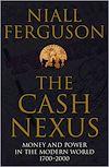 Télécharger le livre :  The Cash Nexus