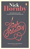 Download this eBook High Fidelity