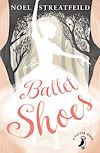 Download this eBook Ballet Shoes
