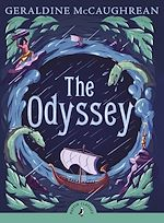 Download this eBook The Odyssey
