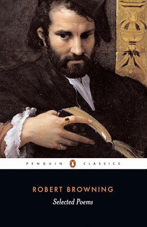 Téléchargez le livre :  Selected Poems