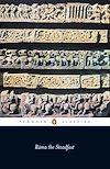 Télécharger le livre :  Rama the Steadfast