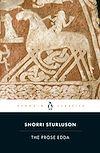 Télécharger le livre :  The Prose Edda