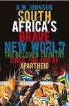 Télécharger le livre :  South Africa's Brave New World