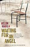 Télécharger le livre :  Waiting For an Angel
