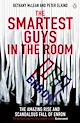 Download this eBook The Smartest Guys in the Room