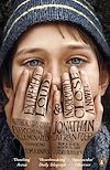 Télécharger le livre :  Extremely Loud and Incredibly Close