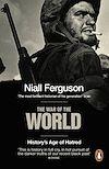 Télécharger le livre :  The War of the World