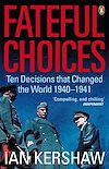 Télécharger le livre :  Fateful Choices