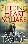 Download this eBook Bleeding Heart Square