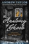 Download this eBook The Anatomy of Ghosts