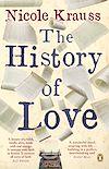 Télécharger le livre :  The History of Love