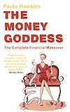 Télécharger le livre :  The Money Goddess