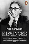 Télécharger le livre :  Kissinger