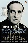 Télécharger le livre :  High Financier