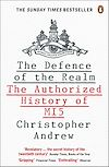 Download this eBook The Defence of the Realm